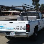 Garage Door Supplier Services