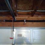 Professional Garage Door Opener Repair Services